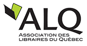 Association des libraires du Québec
