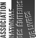 Association nationale des éditeurs de livres