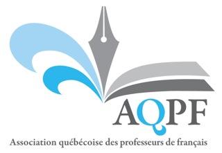 Logo_AQPF