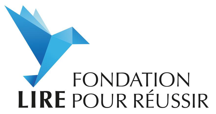 Logo_FondLirePourReussir_coul_HD